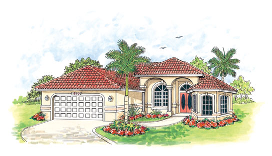 Fort Myers, Naples, Leehigh Acers, Golden Gates Estates