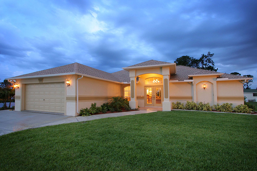 Home builders in lehigh acres fl avie home for Affordable home construction